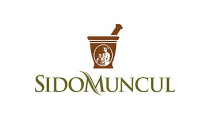Logo Sidomuncul.
