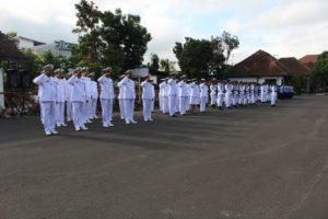 Nawacita.co - Mlg Upc Hari Kesaktian Pancasila-2