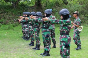 Nawacita.co - Yga Latihan Menembak-1
