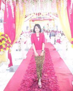 Bripda Wellni Nainggolan