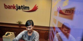 BANK JATIM Mempermudah Pinjaman Untuk Modal UMKM