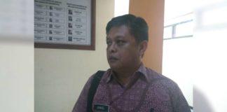 Administratur (Adm) Perhutani KPH Bojonegoro, Daniel Budi Cahyono