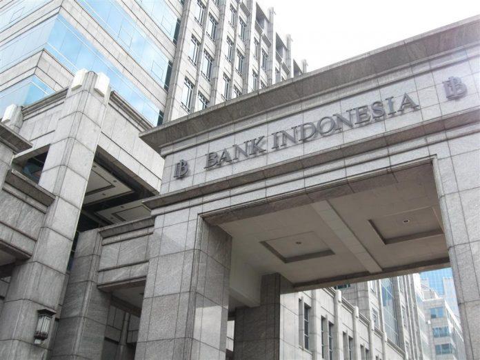 Bank Indonesia.
