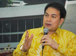 Aziz Syamsuddin
