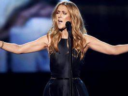 Konser Celine Dion akan digelar di Sentul International Convention Center pada 7 Juli 2018 mendatang.