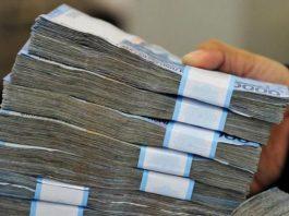 Oknum Pegawai Bank Diduga Terlibat Skimming