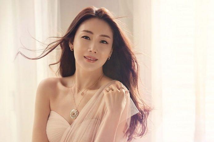 Artis Korea, Choi Ji Woo