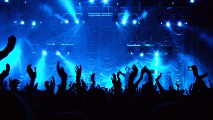 Konser Reguler