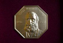 Perkin Medal