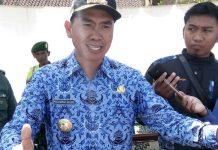 Cawalkot Malang Mochammad Anton