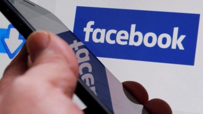 Facebook Minta Pemberian Penjelasan ke DPR Hari Ini Ditunda