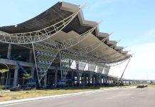 Bandara Kertajati
