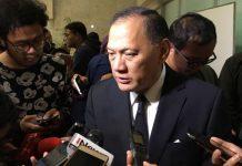 Komisi XI DPR RI hari ini mengadakan rapat kerja dengan Gubernur Bank Indonesia (BI) Agus Martowardojo