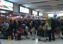 Bandara Adisutjipto