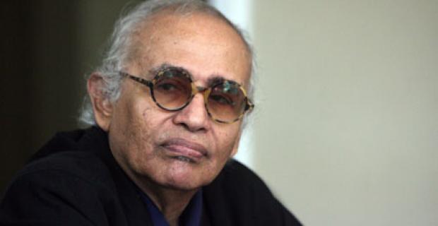 Salim Said