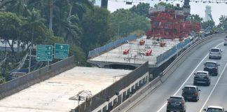 Ilustrasi Infrastruktur Indonesia