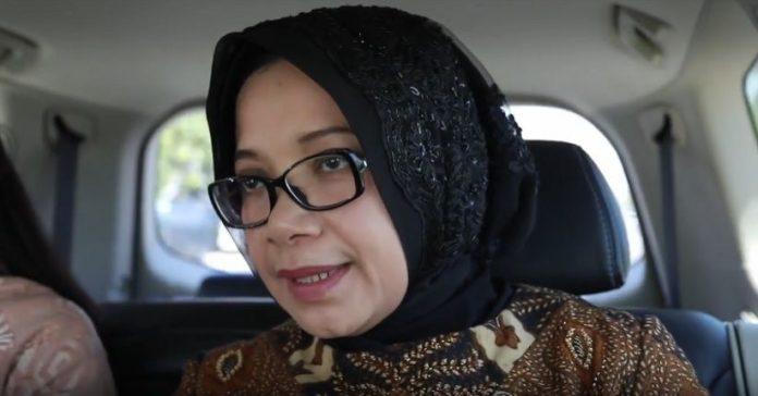 Wakil Ketua Komisi VII DPR RI, Eni Maulani Saragih