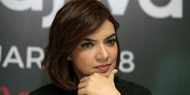 Najwa Shihab dicalonkan menjadi salah satu moderator untuk Debat Pilpres 2019.