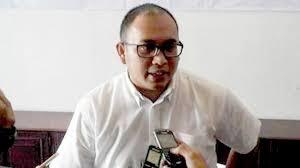 Anggota Badan Komunikasi Gerindra, Andre Rosiade