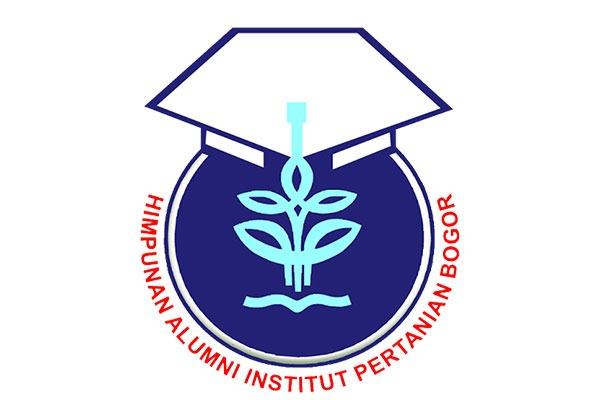Himpunan-Alumni-HA-IPB