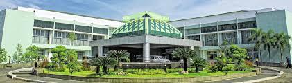 Universitas Islam Sultan Agung (Unissula) Semarang