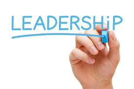 ilustrasi Leadership