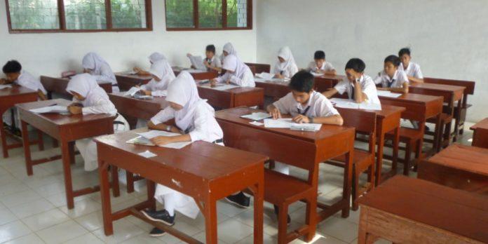 ilustrasi-sekolah