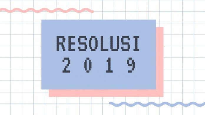 resolusi2019