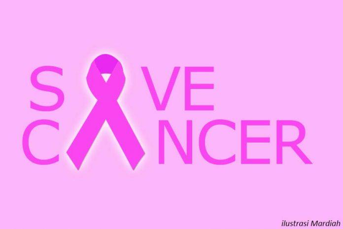 save-cancer-kanker-ilustrasi-