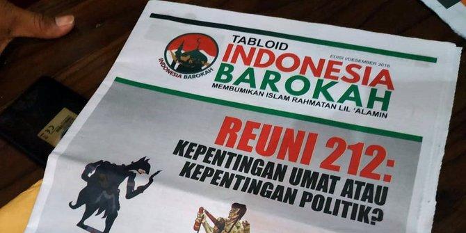 tabloid-indonesia-barokah.jpg
