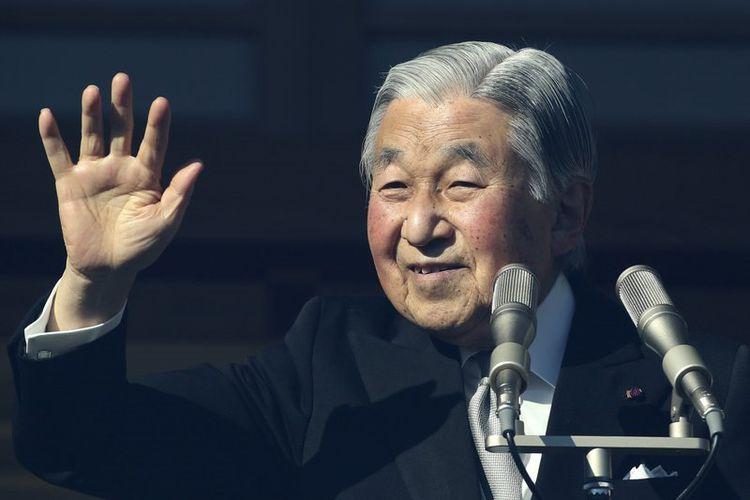 Korsel di Tuntut Permintaan Maaf Oleh Jepang Atas Komentar