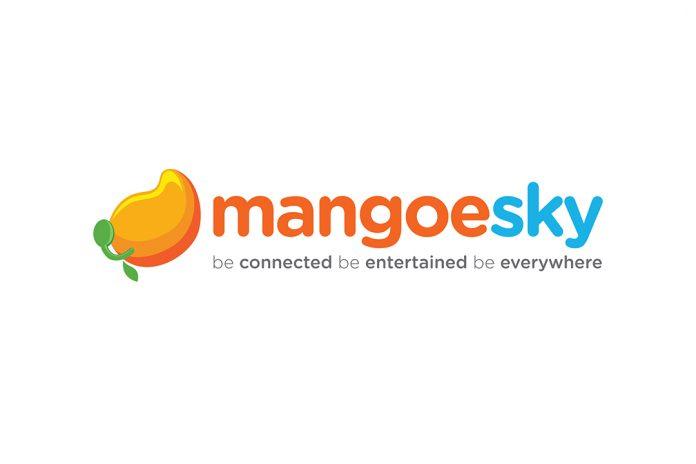 MangoeSky
