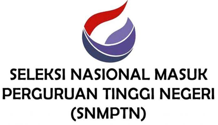 SNMPTN-2018