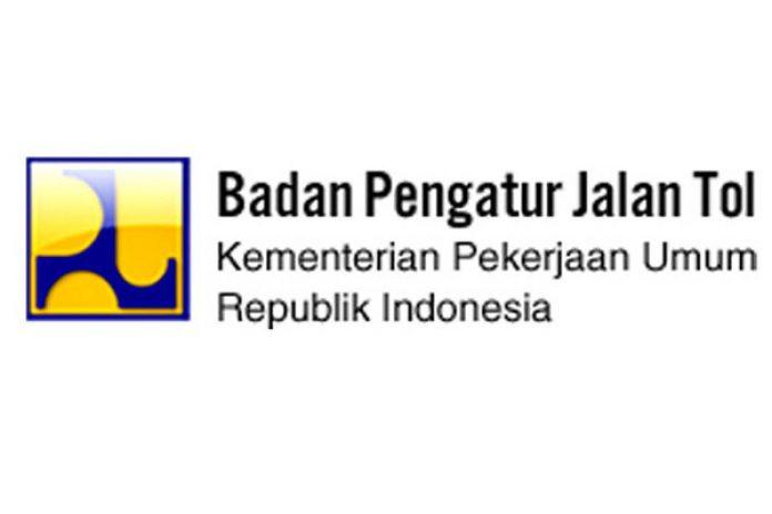 bpjt logo