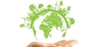 Hari Bumi / Earth Day Sedunia.