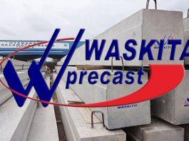PT Waskita Beton Precast Tbk (WSBP)