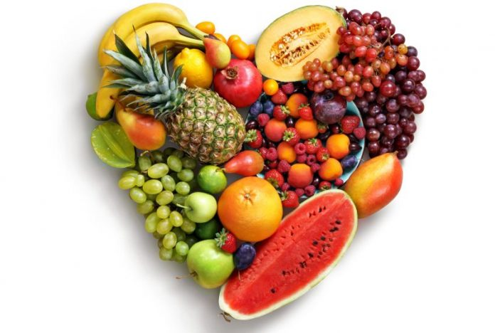 Makanan yang Ampuh untuk Cegah Demensia.