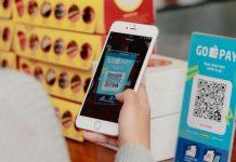 Gopay Kini Resmi Jadi Opsi Pembayaran Baru di Google Play.