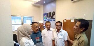 Pertama di Indonesia, Pergub Tentang Perlindungan Bagi Pengusaha Jasa Konstruksi Lokal.
