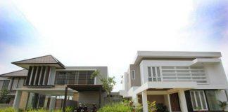 Program rumah DP Rp0 bukan solusi jangka panjang bagi permasalahan kebutuhan tempat tinggal.