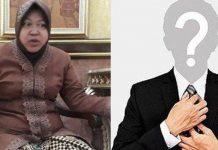 Siapa Saja Kandidat Pengganti Risma Sebagai Wali Kota Surabaya.