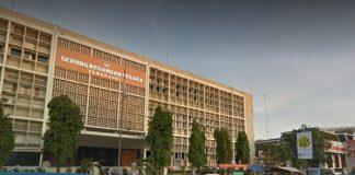 Alamat-Dan-Telepon-Kantor-Pajak-Wilayah-Jawa-Tengah-I-Semarang