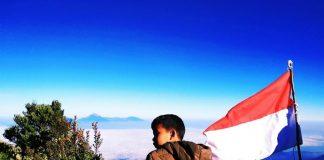 Fayyadh_daki_gunung