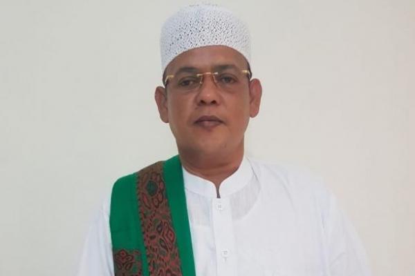 Habib Sholeh Al-Muhdar