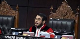 KPU) Kepulauan Riau akan segera menindak lanjuti hasil putusan Mahkamah Konstitusi (MK