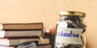 Tips Mengelola Keuangan Untuk Mahasiswa.