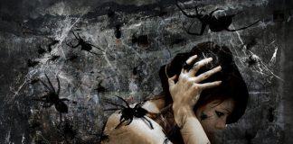 Mengenal Arachnophobia, Fobia Atau Ketakutan Berlebihan Pada Hewan Laba-laba.