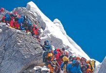 gunung-Everest-di-Nepal-India.-Ini-sekaligus-destinasi-wisata