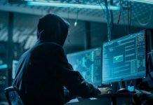 Tips Melindungi Data dari Para Penjahat Siber.
