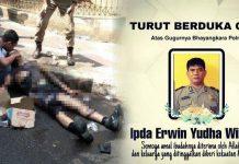 ipda-erwin-yudha-meninggal-dunia